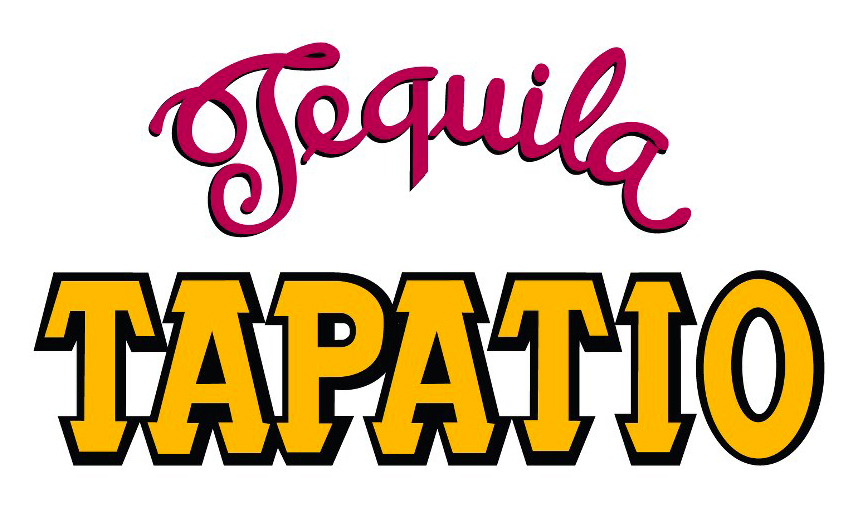 tapatio-logo-copia.jpg
