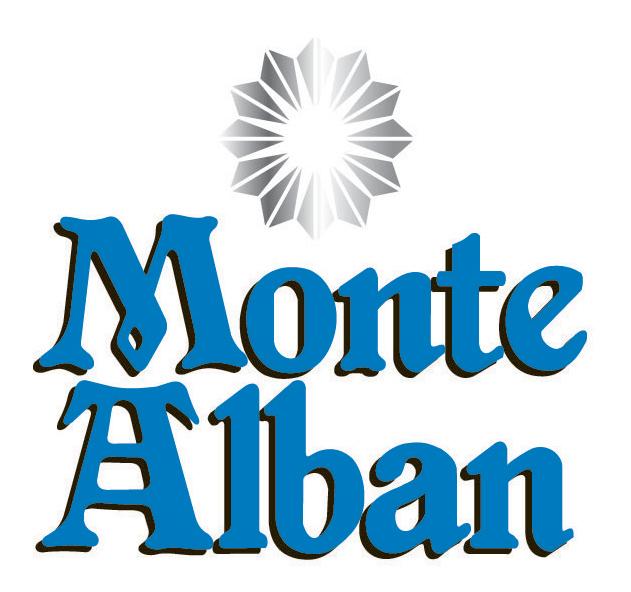 MonteAlbanLogos.jpg