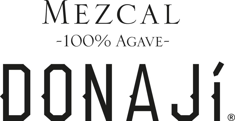 Logo-Donaji.jpg