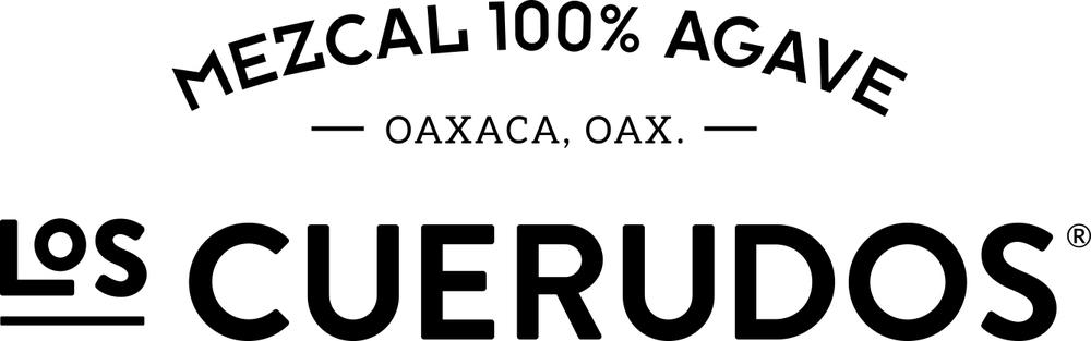 Logo-LosCuerudos.jpg