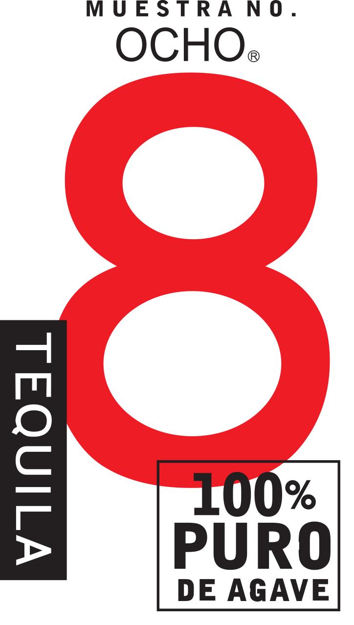 8W-Logo(1).jpg