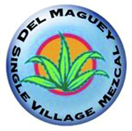 del maguey-Logo2-interpolato-cmyk.jpg