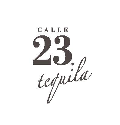 C23 Logo Black-01.png