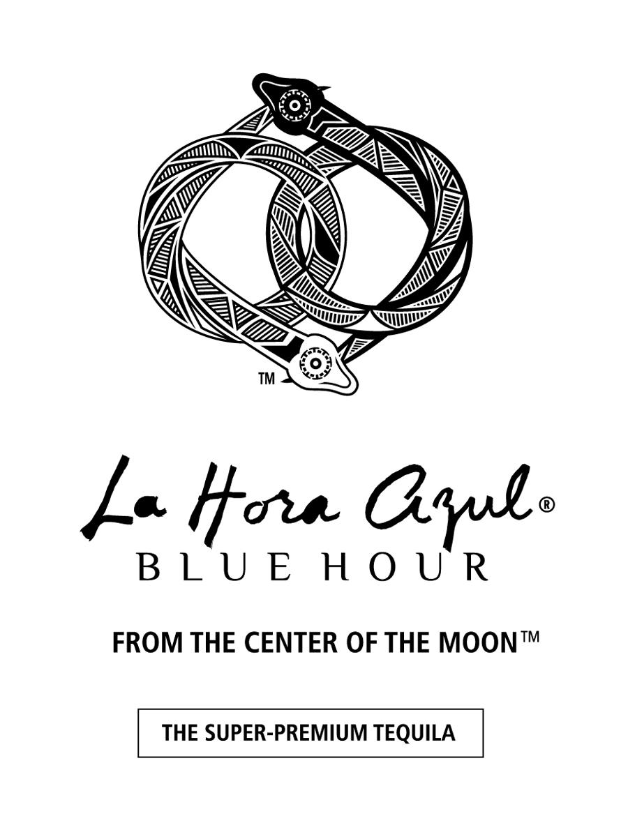 LHA - White Portrait_Logo.jpg
