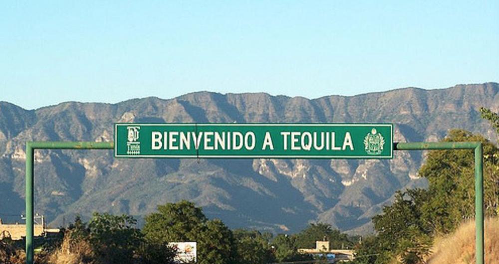 Paloma Cocktail - Contrariamente a quello che si crede non è il Margarita il cocktail a base tequila più bevuto in Messico, bensì Il Paloma.Fresco e dissetante, il Paloma è un drink molto apprezzato anche nel suo paese d'origine. La sua semplicità e gli ingredienti naturali lo rendono un cocktail ideale per la stagione calda alle porte.