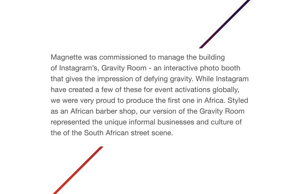 Instagram-Gravity-Room2.png