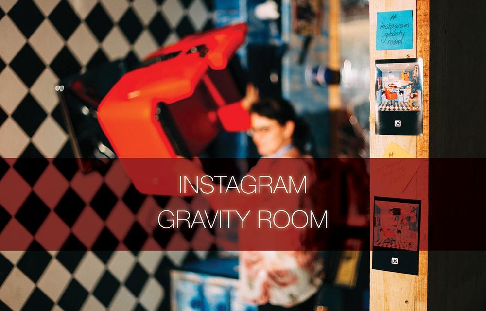 Instagram-Gravity-Room.png