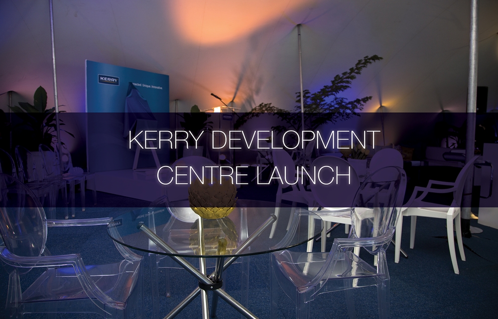 kerry-launch.png