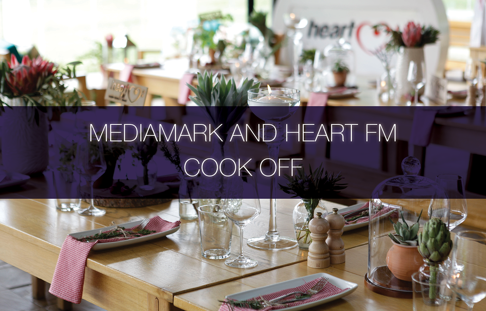 Mediamark-and-Heart-FM-Cook-Off .png