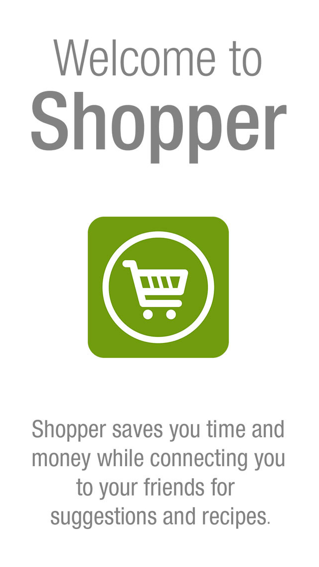 shopper_tour_android_1.jpg