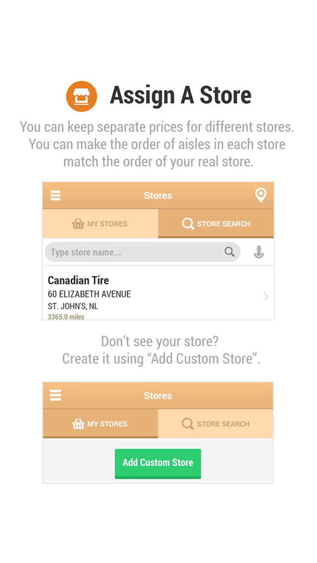 shopper_tour_android_5.jpg