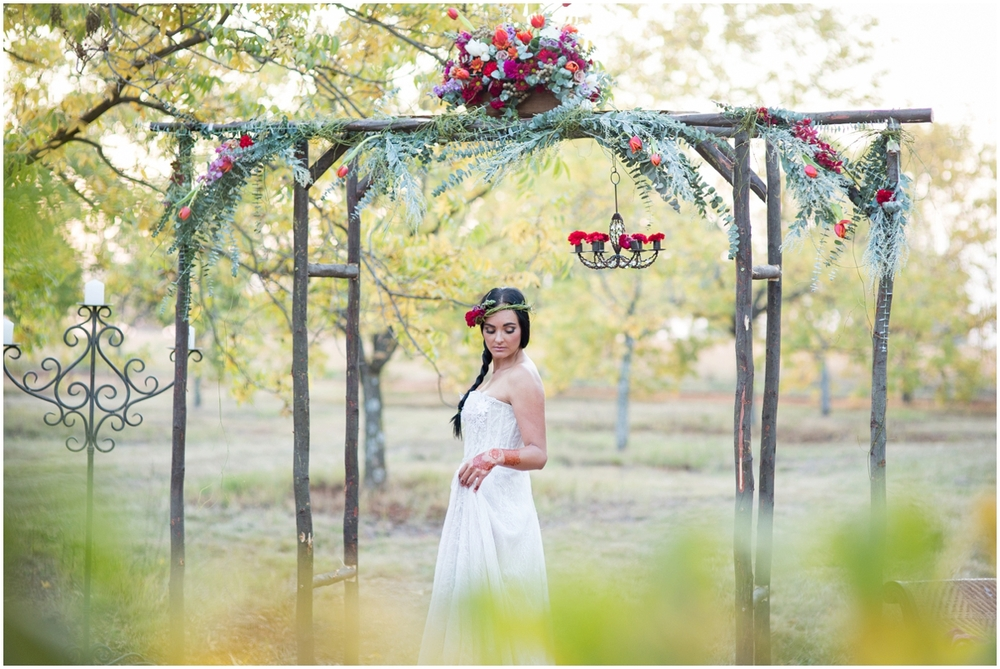 Shorkran styled shoot_0010.jpg