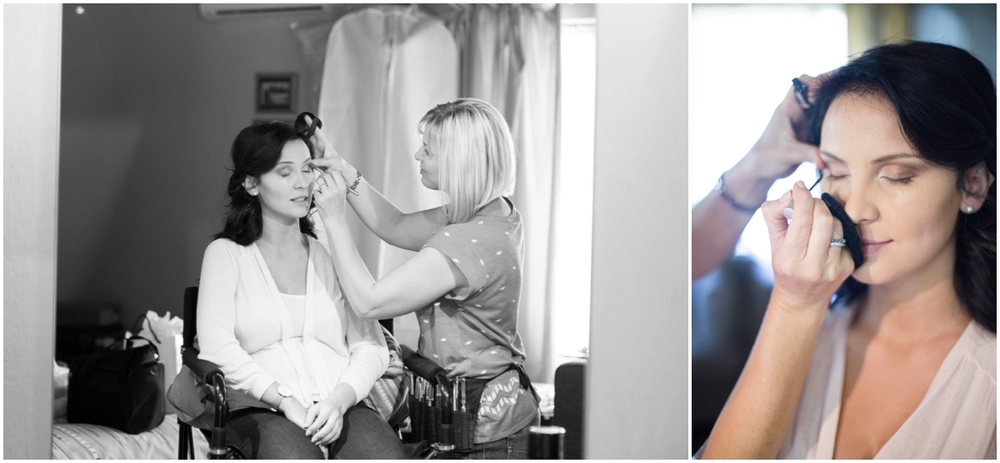 Pretoria wedding makeup artist_0001.jpg