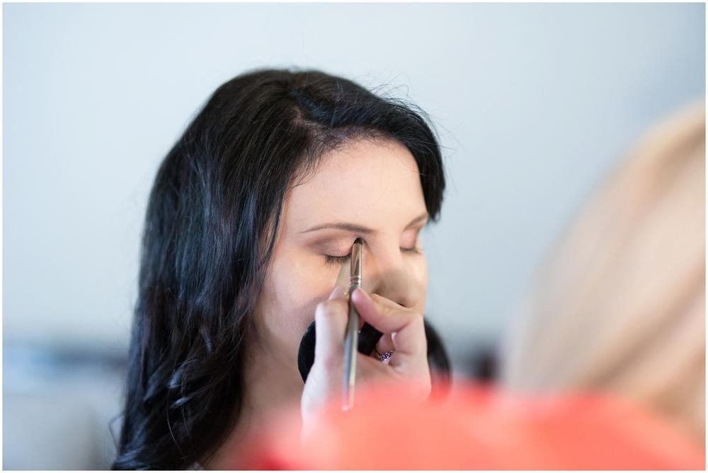 Pretoria wedding makeup artist_0002.jpg