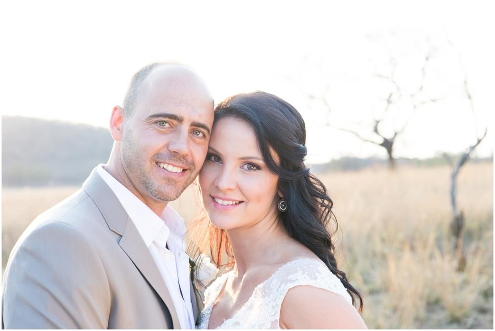 Pretoria wedding makeup artist_0007.jpg