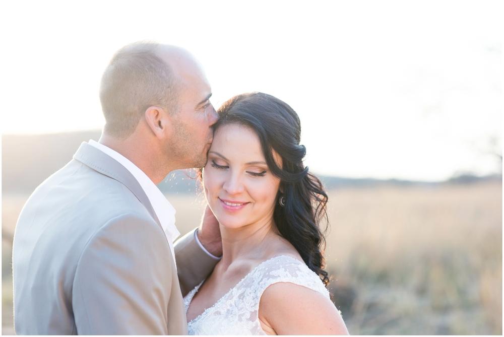 Pretoria wedding makeup artist_0008.jpg