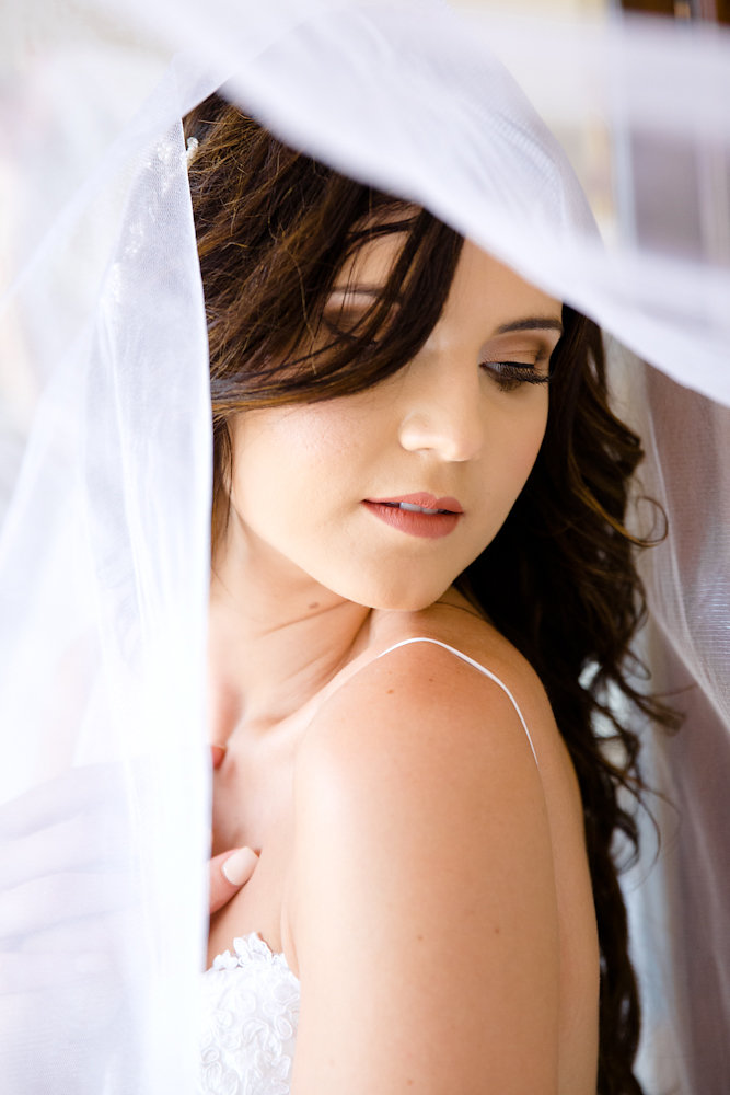 wedding-photography-durban-208.jpg
