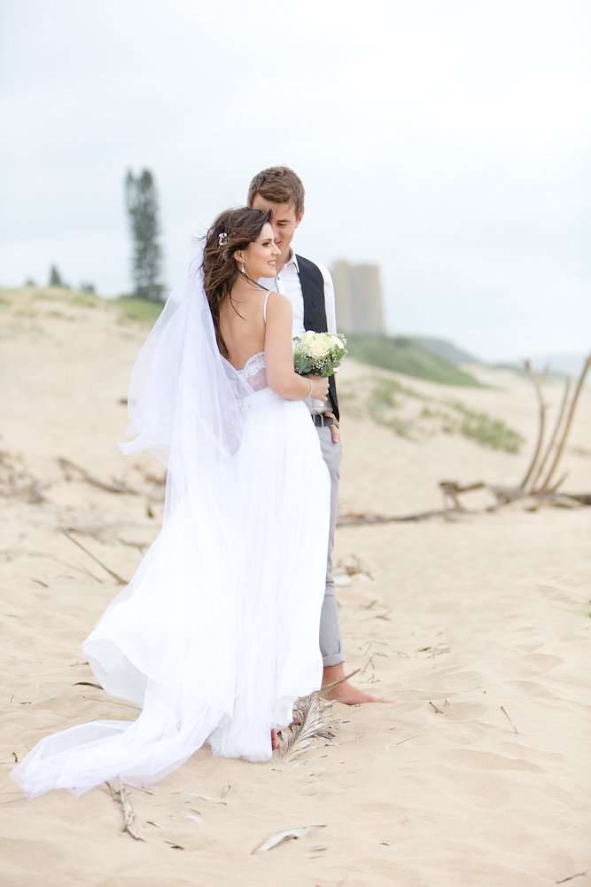 wedding-photography-durban-597.jpg