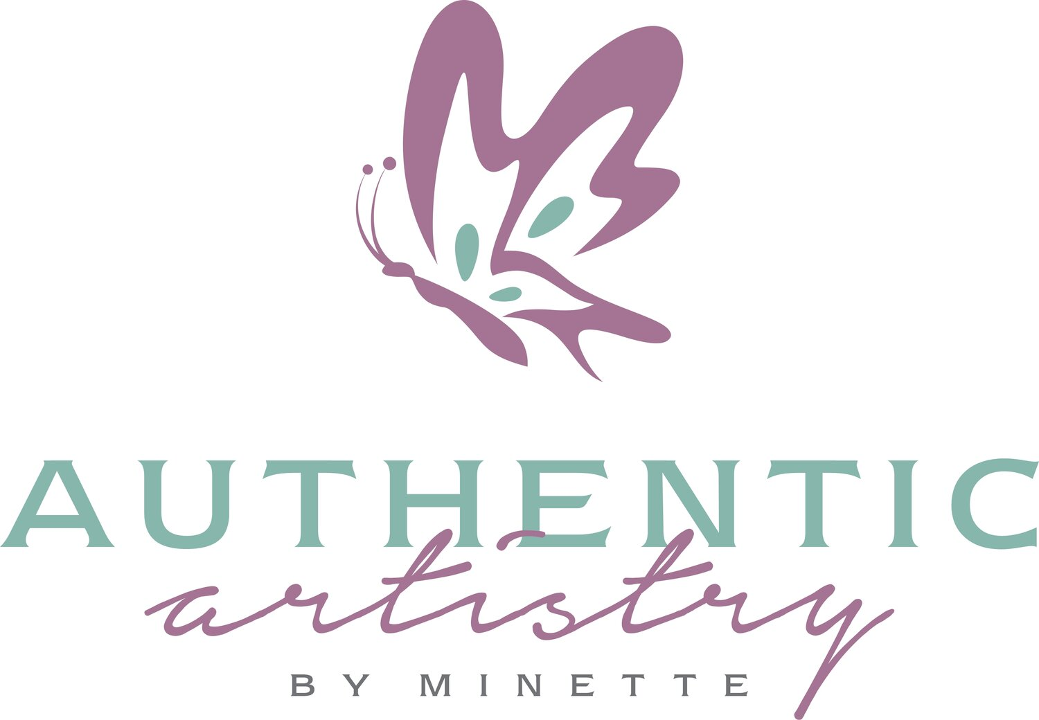 Authentic Artistry by Minette Pretoria Wedding Makeup Artist