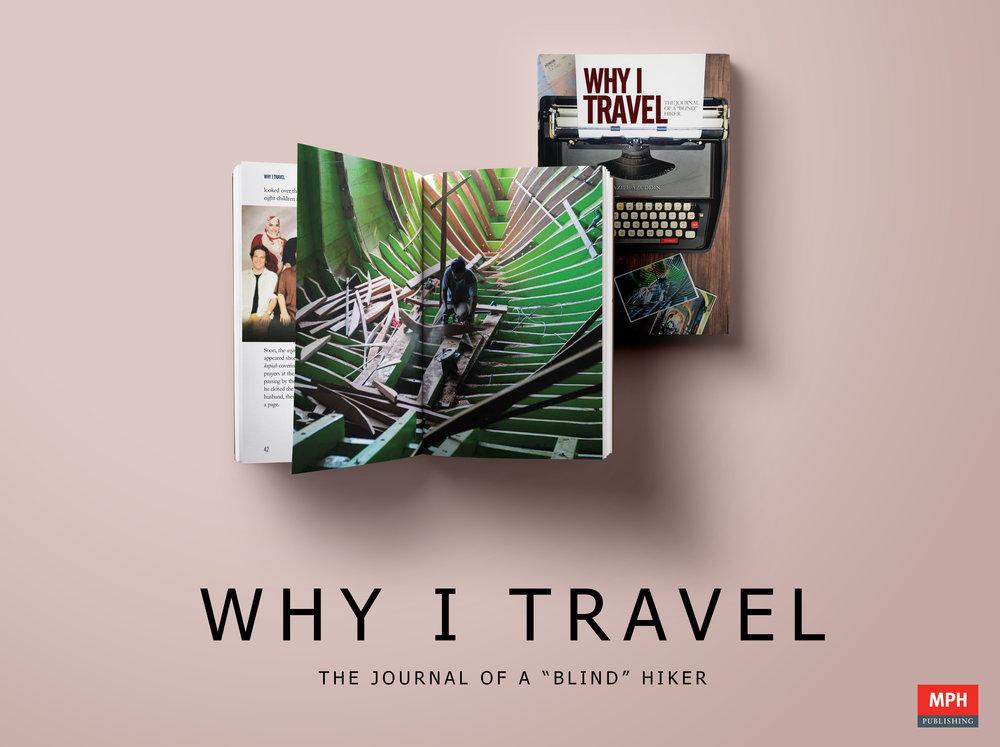 Why I Travel - Promo Image.jpg