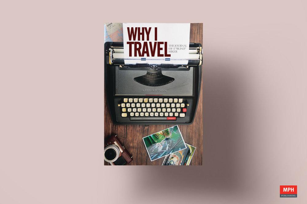 Why I Travel - Cover.jpg