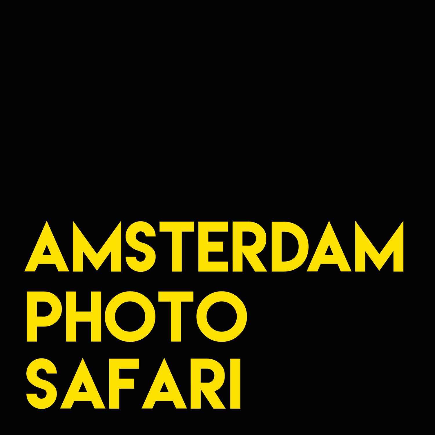 Amsterdam Photo Safari - Dutch Photography Tour