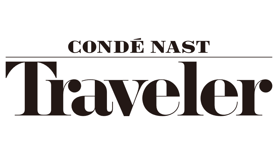 conde-nast-traveler-vector-logo (1).png