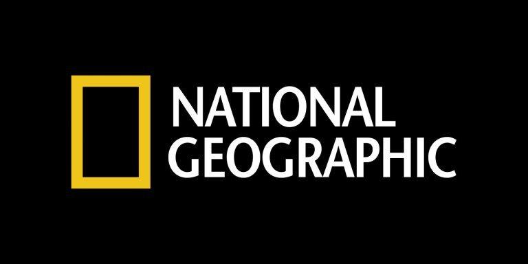 National-Geographic-logo-768x384.jpg