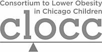CLOCC