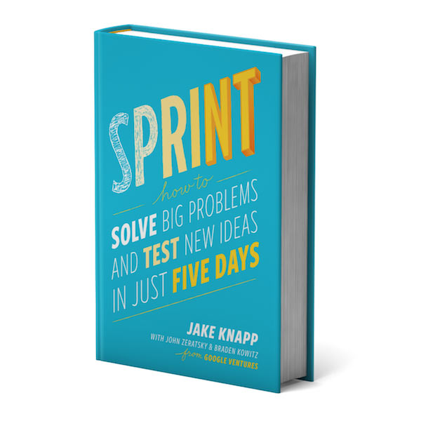 Sprint-Book-by-Jake-Knapp.jpg