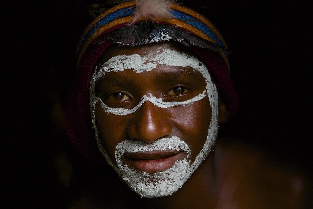 Mount Hagen | Papua New Guinea