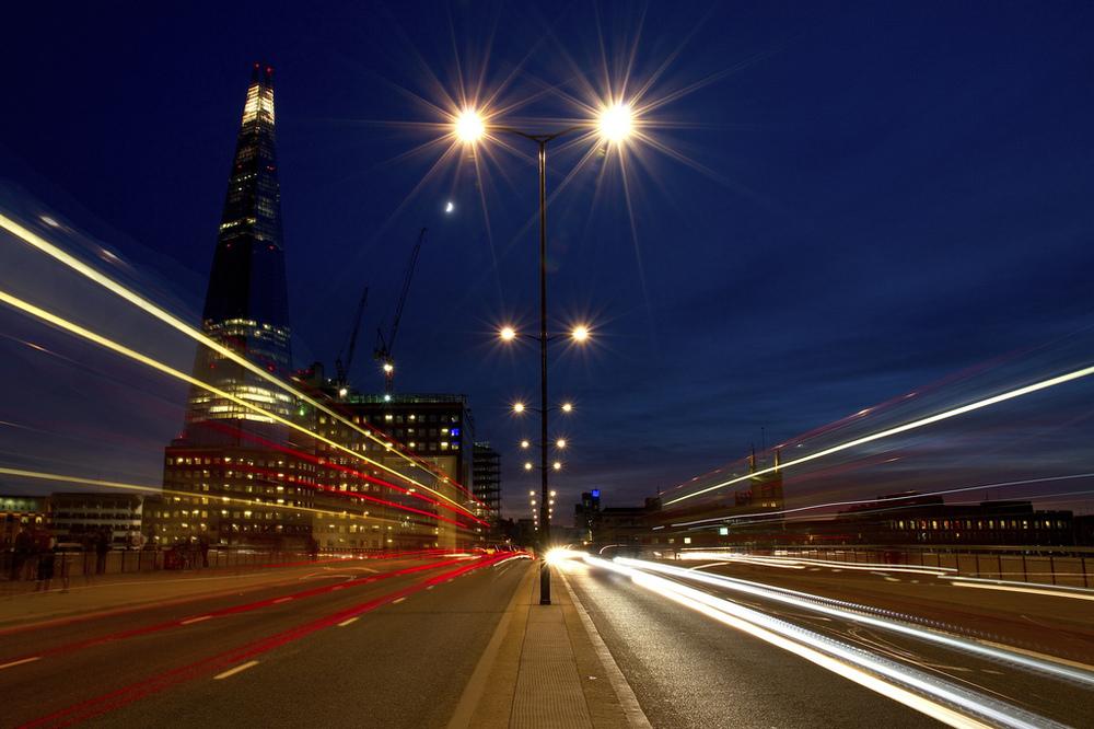 London Bridge | London | England