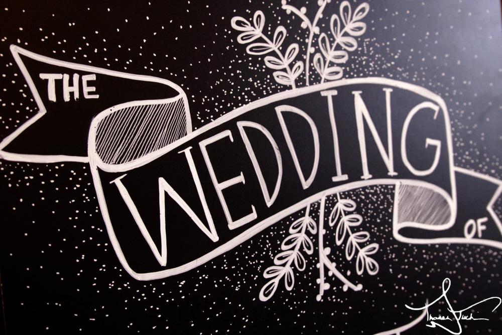 Most Recent Weddings