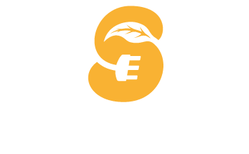 Synergy Eco Electrical