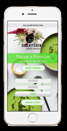 app-cucina