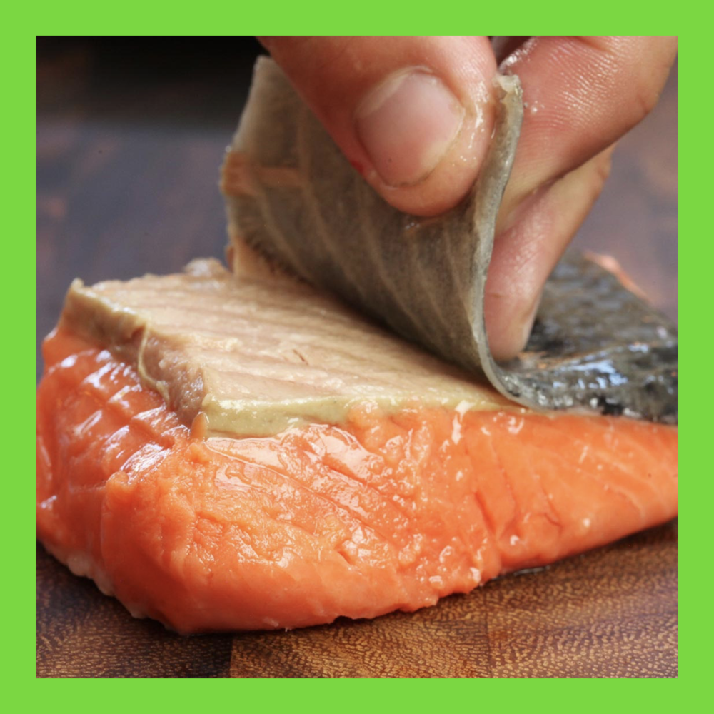 salmone-sottovuoto