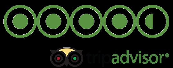 rating-tripadvisor