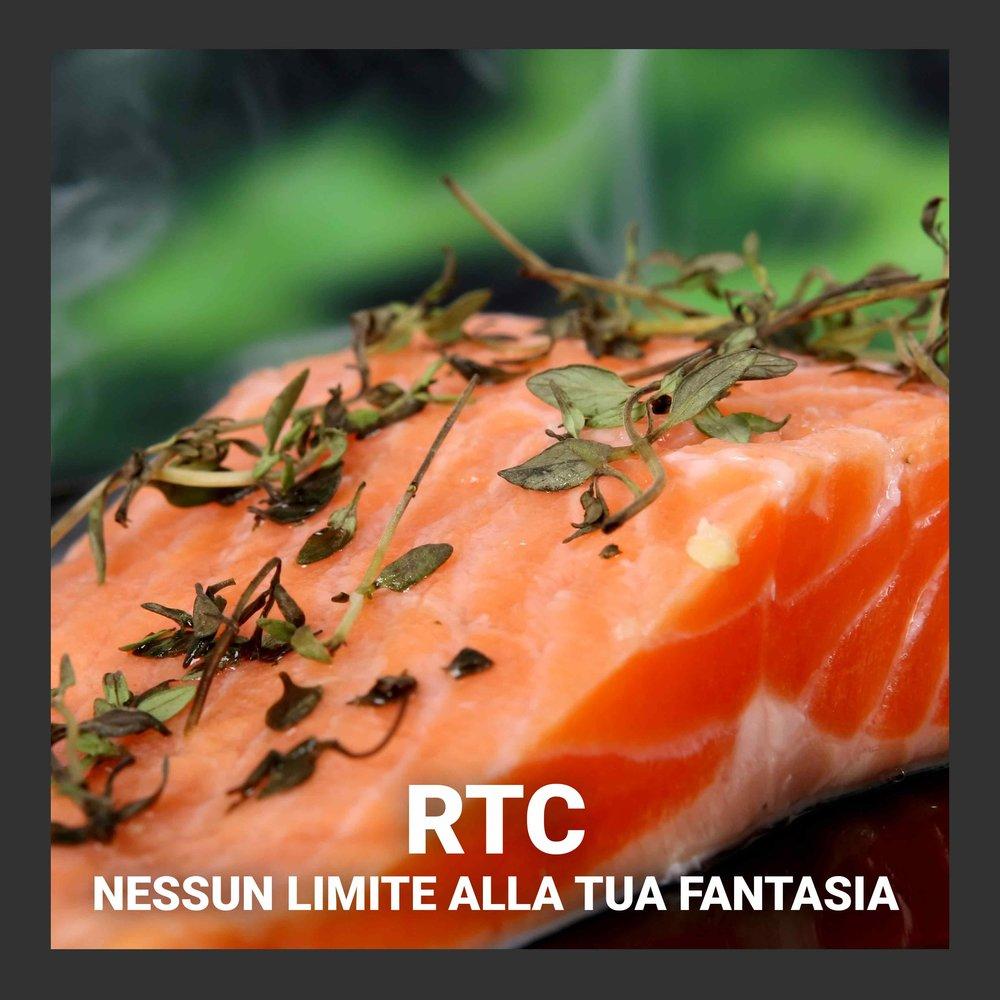 quadro-rtc2.jpg