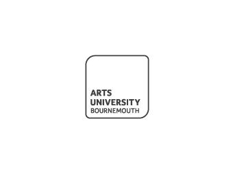 Arts University Bournemouth on SmartHub