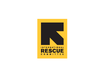 IRC on SmartHub