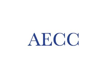 AECC on SmartHub