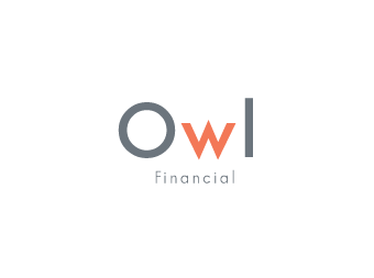 OWL on SmartHub