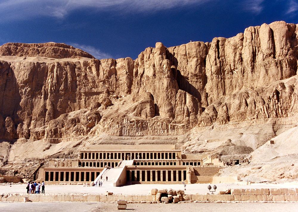 queen-hatshepsut-temple-luxor-egypt1.jpg