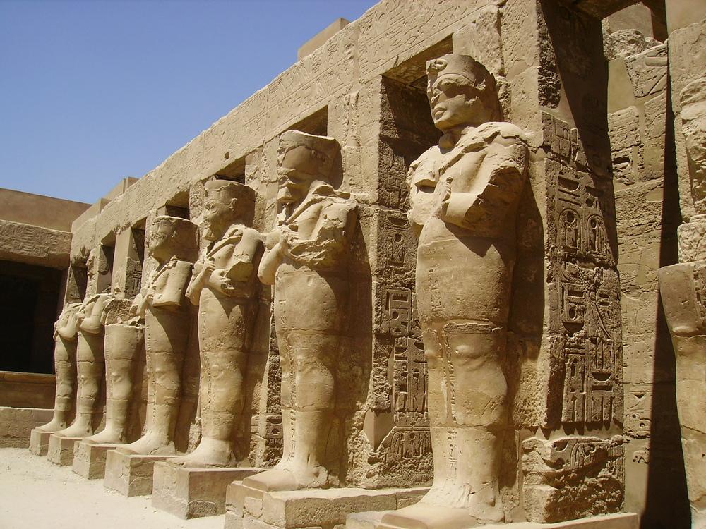 Karnak_Temple,_Egypt.JPG