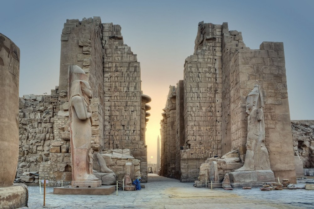 sunrise-in-karnak-temple-luxor-egypt.jpg
