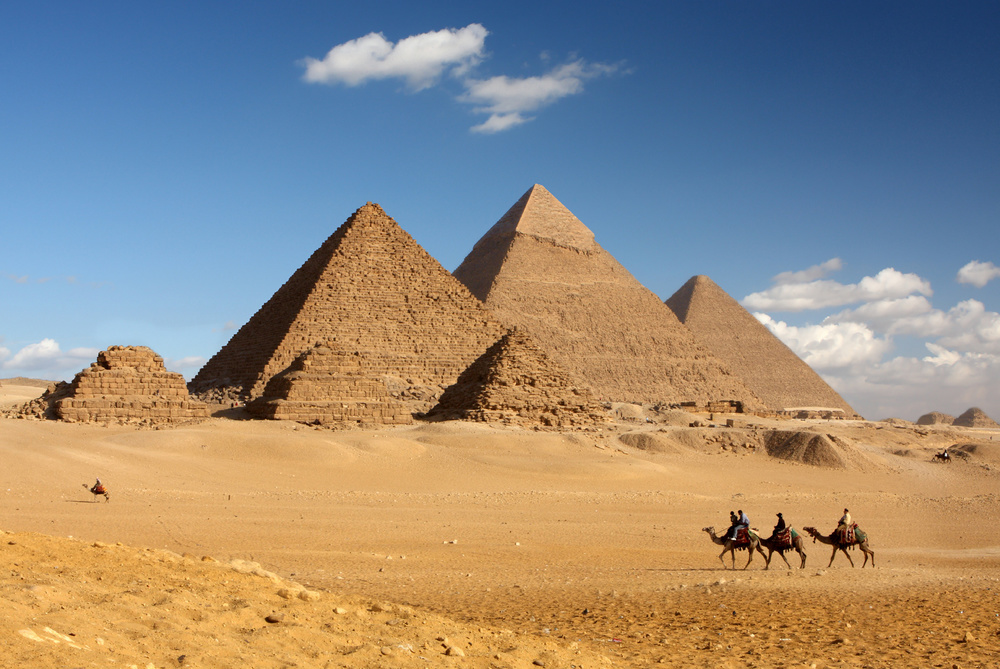 the-great-pyramids-of-giza.jpg
