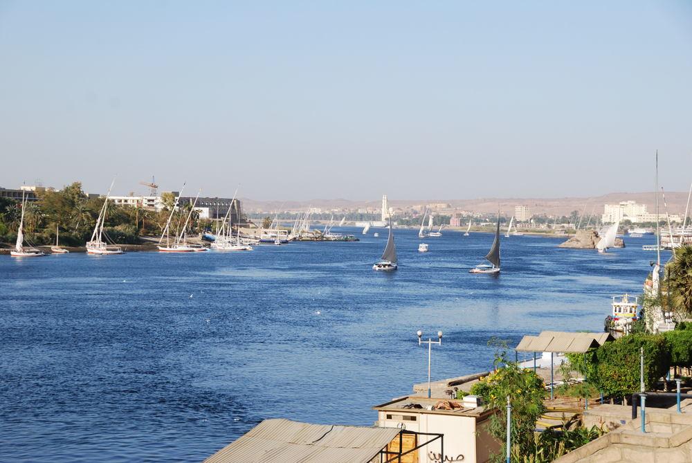 aswan-egypt---.jpg