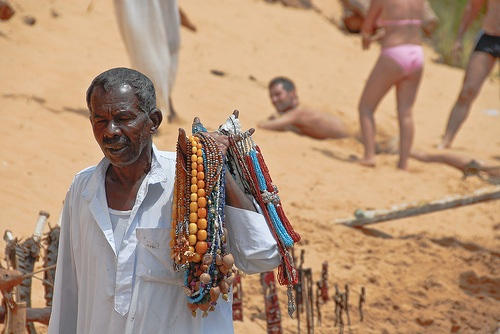 nubian-elder-hustler.jpg