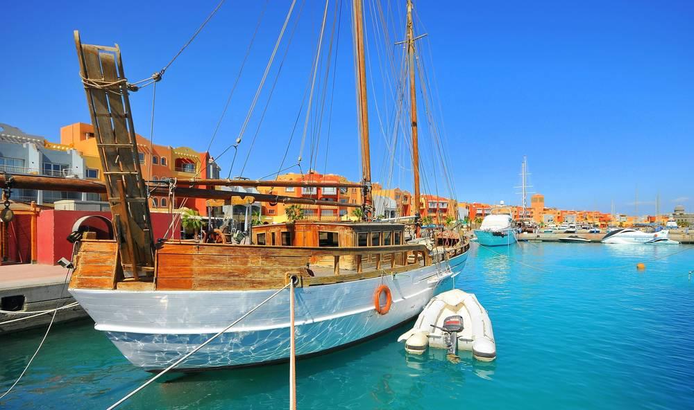 marina-view.jpg