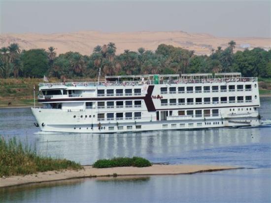 Nile-Style-cruise.jpg